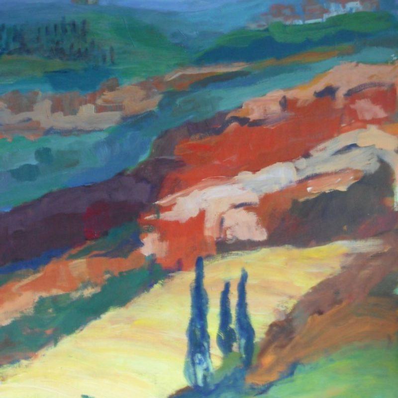 Toscana 055