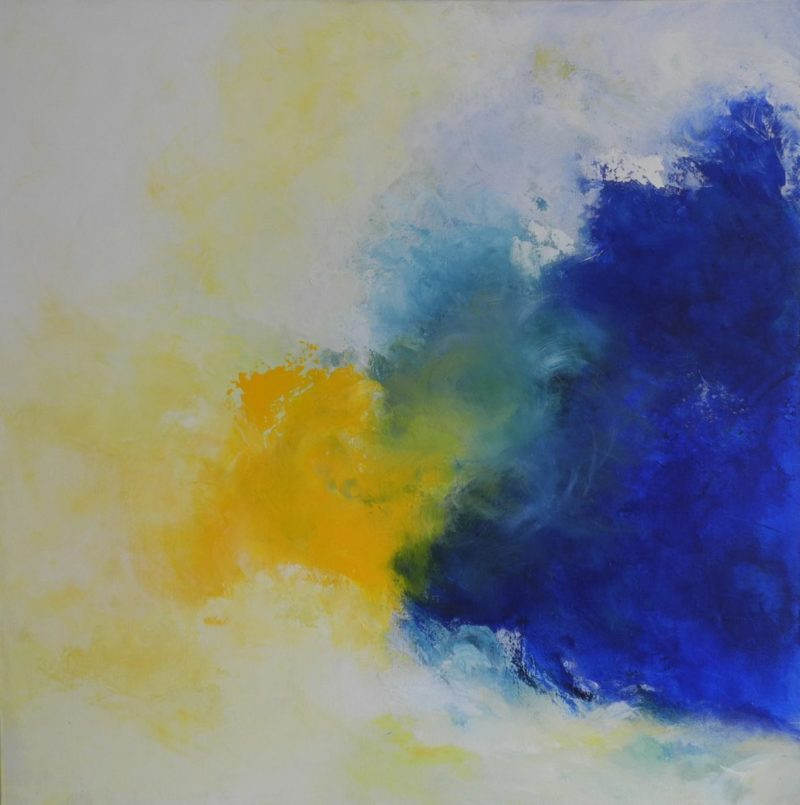 Yellow meets Blue 056 1