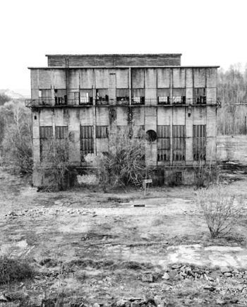 Héritage industriel 3