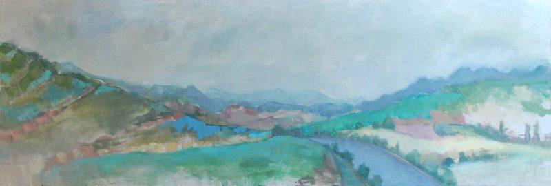 Landschaft 1 1