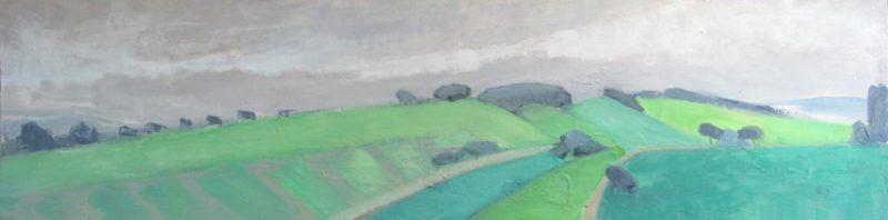 Landschaft 2 1