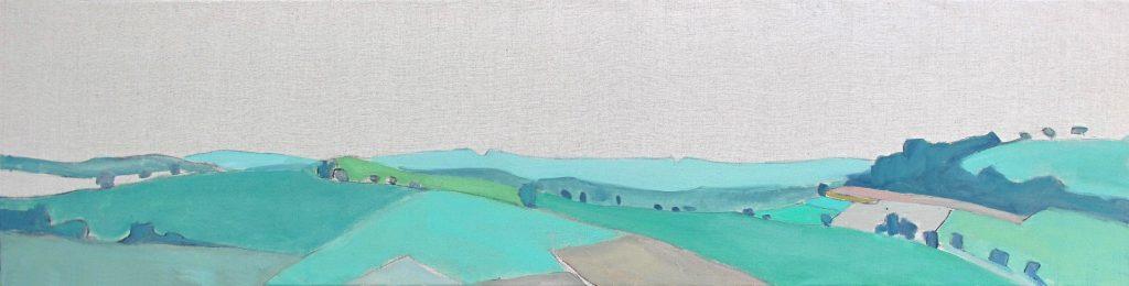 Landschaft 30