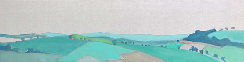 Landschaft 30 1