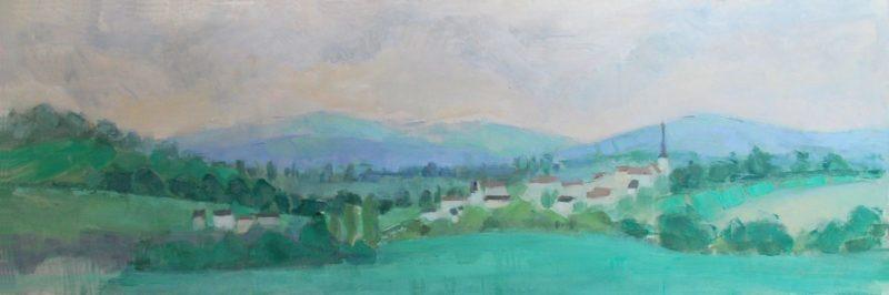 Landschaft 3 1