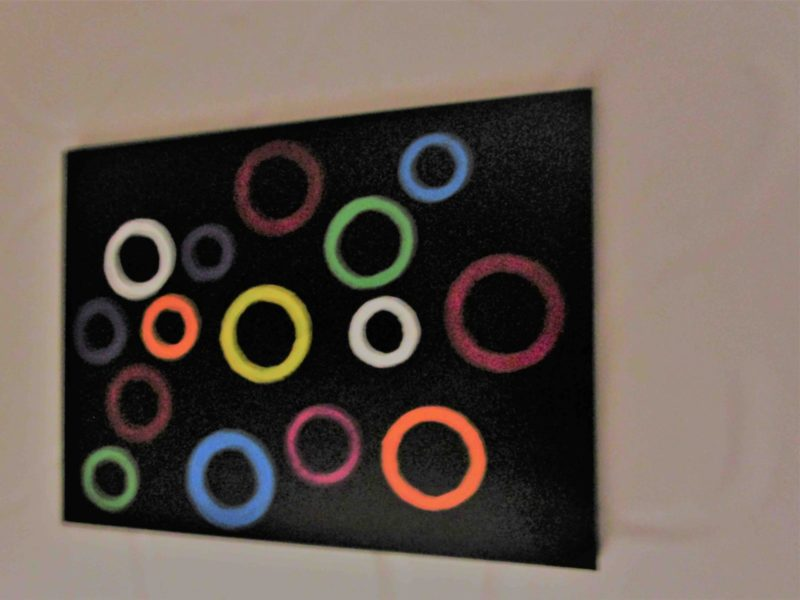 rondelles en couleurs_HFE